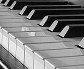 Aprentissage du piano en ligne