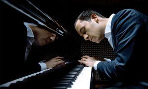 apprendre les notes de piano