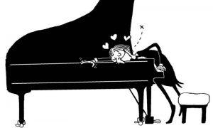 logiciel pour apprendre le piano