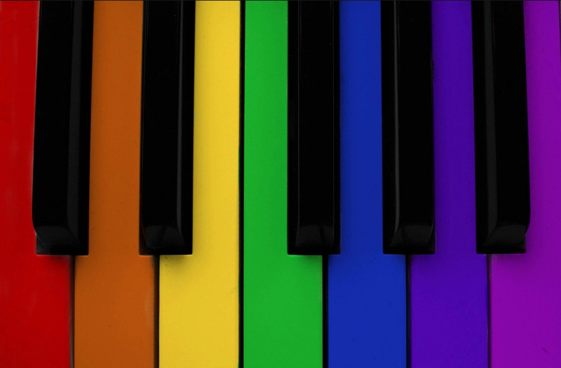 Se-remettre-au-piano-et-ré-apprendre